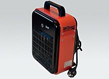mhteam-eh1–03Heizung Elektroheizung 3000W IPX4, Ro