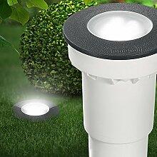 MIA Light Aussen LED