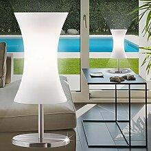 MIA Light Design Tisch Leuchte ↥320mm/
