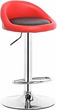 MIAO Bar Chair Frühstücks-Hocker Comfort Sponge