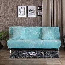 MIAO Sofa Cover Sofa Bettdecke Staub/Anti-Milbe