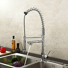 miaoge Küchenarmatur modernes Pre spülen/Spray