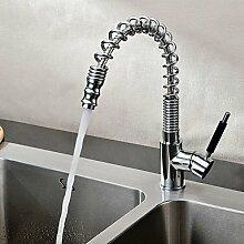 miaoge Küchenarmatur modernes Spray/Pre spülen