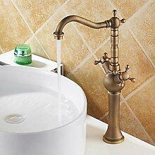 miaoge Maßgeschneiderte Waschbecken Wasserhahn