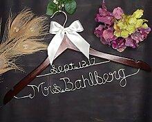 Michell63Bentham Personalisierbar Hochzeit