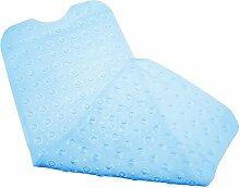 Micro Trader erhältlich Duscheinlage Duschmatte