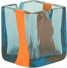 Mid Century Aschenbecher von Pierre Cardin für