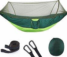 Midsy langlebig Rasen Doppel Outdoor Camping