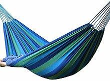 Midsy praktischer verschleißfest Outdoor Camping