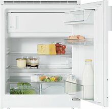 Miele K 9124 UF Einbau-Kühlschrank / A+ /