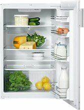 Miele K5222E Einbau-Kühlschrank / A++ / Kühlen: