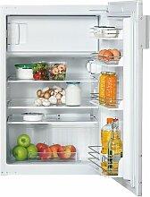 Miele K5224EF Einbau-Kühlschrank / A++ / Kühlen: