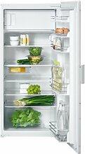Miele K5424EF Einbau-Kühlschrank / A++ / Kühlen: