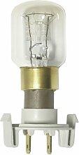 Miele Lampe 25 W, 240 – 250 V, für Mikrowelle