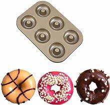 MIFASA Donut-Backform