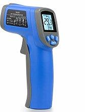 Mifusanahorn Digital-Nahrungsmittelthermometer,