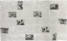 MIK funshopping Fotovorhang/Kartenvorhang Gallery