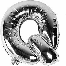 Mikolot Luftballon mit englischem