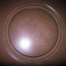 Mikrowelle Drehteller UNI DU = 360mm / 36.0 cm /