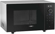 Mikrowelle FF513MMB0 - Siemens Mda