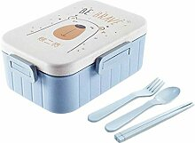 Mikrowelle Geschirr Lebensmittel Vorratsbehälter