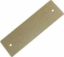 Mikrowellenplatte für Mikrowelle 480120100672