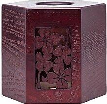 MILAYA JI Bin Shop® Europäische Papier Handtuch