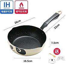 Kochtöpfe Für Gasherd günstig online kaufen | LionsHome