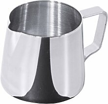 Milch-/ Wasserkanne ClearAmbient Inhalt: 0,15 Liter
