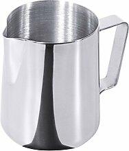Milch-/ Wasserkanne ClearAmbient Inhalt: 0,6 Liter