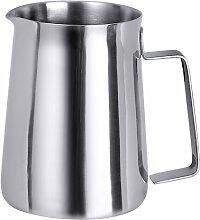 Milch-/  Wasserkanne ClearAmbient Inhalt: 0,65