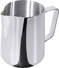 Milch-/ Wasserkanne ClearAmbient Inhalt: 1,0 Liter