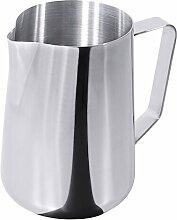 Milch-/ Wasserkanne ClearAmbient Inhalt: 1,5 Liter