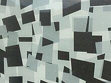 Milchglasfolie Sichtschutzfolie Fensterfolie Dekofolie Dekor Folie Fenster 91 x 300 cm