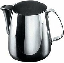 Milchkanne 250 ml