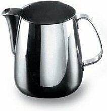 Milchkanne 750 ml