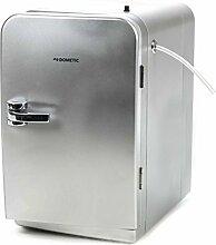 Milchkühler, Dometic Milch-Kühlschrank für