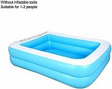 Millster Kinderpool,Swim Center Family Pool,