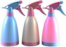 Milopon Sprühflasche Wasser Sprühflasche