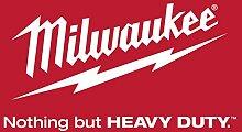 Milwaukee 4931441104 Zubehör für Elektrowerkzeuge