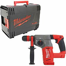 Milwaukee 4933451430 M18 CHX-0 18V