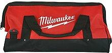 Milwaukee bag22mil 22HEAVY DUTY Reißverschluss