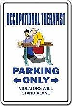MiMiTee Occupational Therapist Therapy Rehab Pt Ot