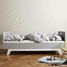 MIMM Bett 90x200 cm