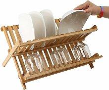 Abtropfgestell Holz In Vielen Designs Online Kaufen Lionshome