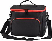 Mings Familien-Gadgets Isolierte Picknick Cool Bag