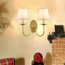 MingXinJia Einfache Moderne Wohnzimmer