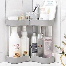 Mini-Aufbewahrungsbox für Make-up, großes