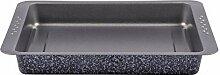 Mini Brat- und Backform Backblech 28,5x23,0x3,7cm