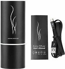 Mini Durable Aroma Diffusor Luftreiniger